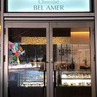 ベルアメール 紀尾井町店の写真