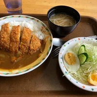 NHK青森放送局 社員食堂の写真