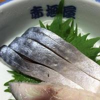 赤垣屋 梅田店の写真