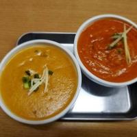インド料理 ジーラの写真
