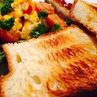 食パン工房 カズの写真