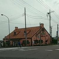 フライングガーデン 西那須野店の写真