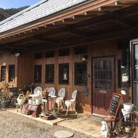 里山カフェ chikiの写真