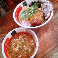ビストロ de 麺酒場 燿の写真