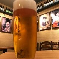 札幌開拓使麦酒・賣捌所の写真