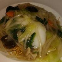 中国料理 東春閣の写真