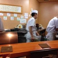 天ぷら かき揚げ 光村の写真