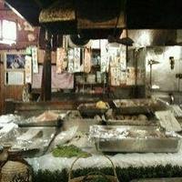 ろばた焼 弥生の写真