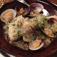 バル・レストラン ラ・コンチャの写真