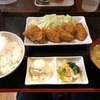 博多ラーメン清水屋姫宮店の写真