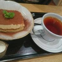 よろずカフェの写真