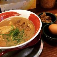 麺王 徳島駅前本店の写真
