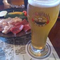 長浜浪漫ビールの写真