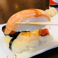 福寿司の写真