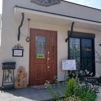 カフェ&レストラン まあさの家の写真