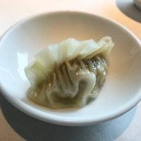 赤坂 大観苑(Taikan‐en)の写真