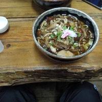 東冨士山荘の写真