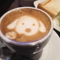 ナガハマコーヒー 秋田駅前店の写真