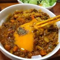 ベトナム料理 Xin chao 六本松店の写真