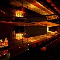 Bar.K 雫の写真