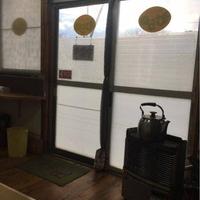 カレーハウスむら田の写真