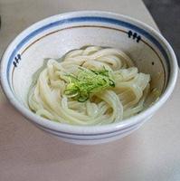 谷川米穀店の写真