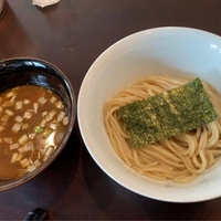 つけ麺 麦の香の写真