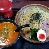 熟成田舎味噌らーめん 幸麺の写真