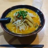 どさん子 コラボレーション 麺酒蔵 新木場店の写真