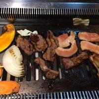 焼肉お食事処 山陽路の写真