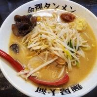 麺屋大河 金澤タンメンの写真