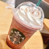 スターバックスコーヒー 武蔵小杉東急スクエア店の写真