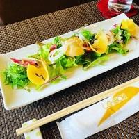 ステーキ 西洋料理 Shigeru(シゲル)の写真