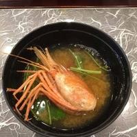 大寿司の写真