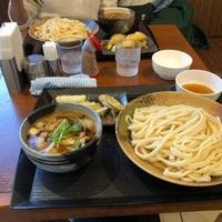 武蔵野うどん 竹國 東松山店の写真