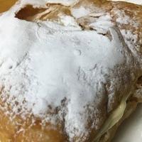 ケーキのメルシィの写真