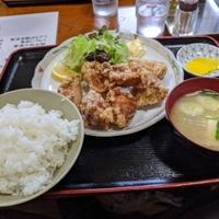 日本一食堂の写真