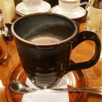 いがらし珈琲店の写真