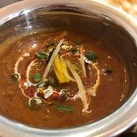 インド・ネパール料理 キーラン 八木山店の写真