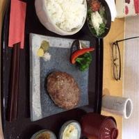 おにくや食堂 Suehiroの写真