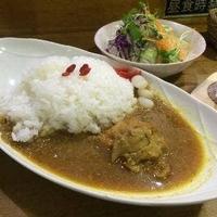 糸力 富士吉田本店の写真