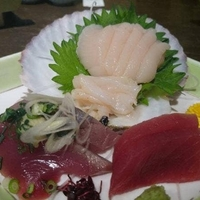 富澤の写真