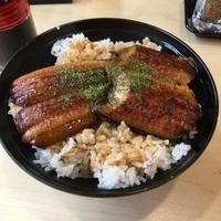 くら寿司 広島東雲店の写真