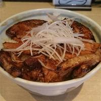 十勝豚丼いっぴん 手稲店の写真