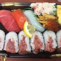 お食事処濱乃家の写真