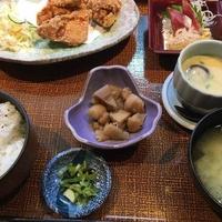 ひさやま寿司の写真