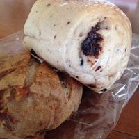 Bakery SANAの写真