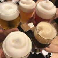 キリンシティ プラスJR仙台駅の写真