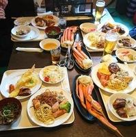 レストラン バーガンディの写真