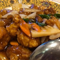 中国料理 麒麟閣 枚方店の写真